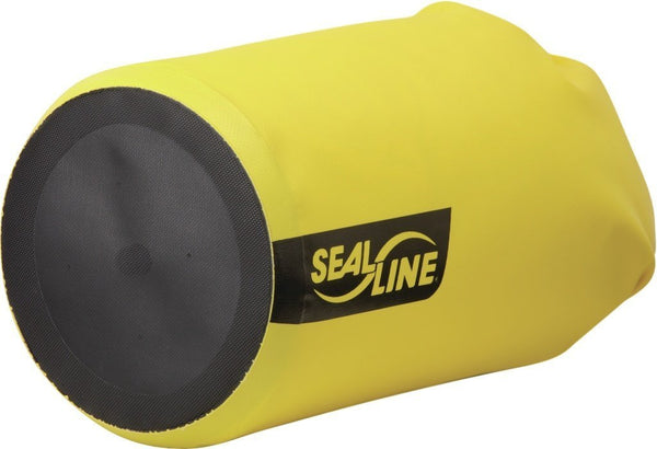 Seal Line Bajaâ™ Dry Bag 5L, Yellow