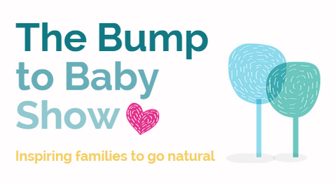 Bump to Baby Show