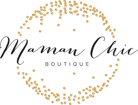 Maman Chic Now Carries Bridge the Bump!