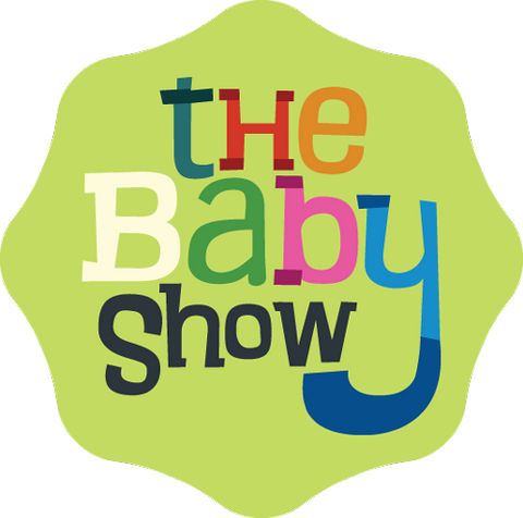 The Baby Show Exhibition Place Featuring Bridge the Bump