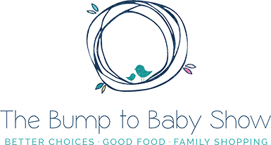 The Bump To Baby Show with Bridge the Bump
