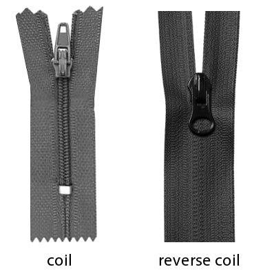 zipper_coil_reverse_large.jpg?9684984516