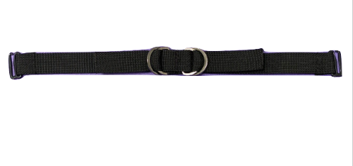 Extra Adjustable Belt