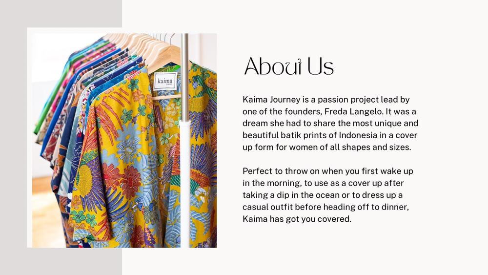 Winter Coat Extensions For Pregnancy And Babywearing Bridge The Bump Inc