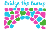 Bridge the Bump Inc.