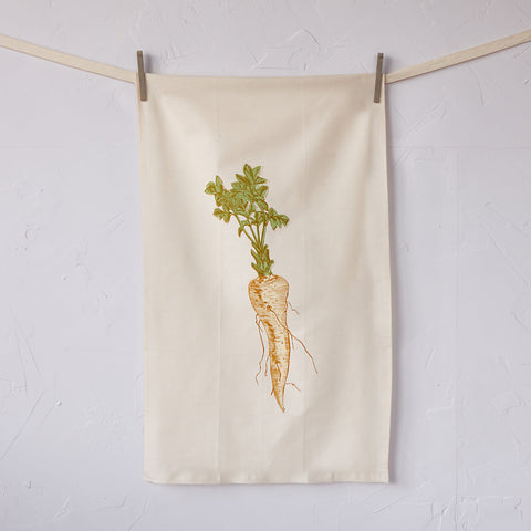 Lottie Day Screen Printed Illustrated Textiles