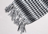"BULK/LOT SALE - 37"" Keffiyeh Square Scarf BUYING ALL ONLY"
