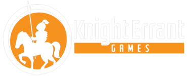 Knight Errant Games