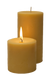Frankincense Pillar Candle - Candle Factory Store