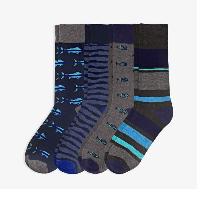 9333c06cc74 Socks – Basic Outfitters