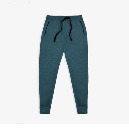 a9bad2f2d Reflecting Pond French Terry Zip Joggers
