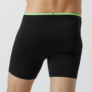 Electric Glow Performance Boxer Briefs 2pk