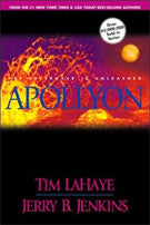 APOLLYON, VOL. 5 (Paperback)