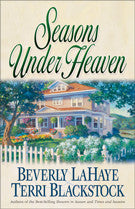 SEASONS UNDER HEAVEN, VOL. 1 (Paperback)
