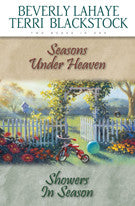 SEASONS UNDER HEAVEN and SHOWERS IN SEASON (Paperback)