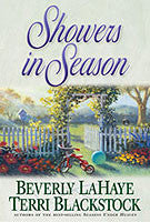 SHOWERS IN SEASON, VOL. 2 (Paperback)