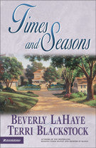 TIMES AND SEASONS, VOL. 3 (Paperback)