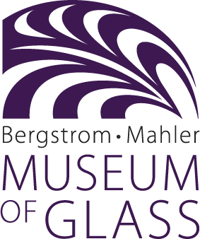 Bergstrom-Mahler Museum of Glass