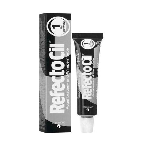 Refectocil Lash & Brow Tint