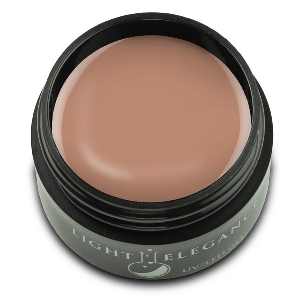 Sandman Tan Color Gel by Light Elegance