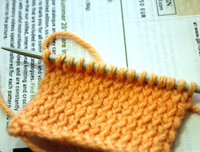 670px-Read-a-Knitting-Pattern-Step-3