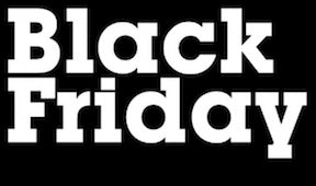 black_friday-1