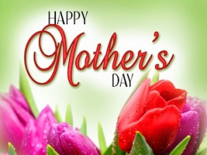 free-mothers-day-pictures
