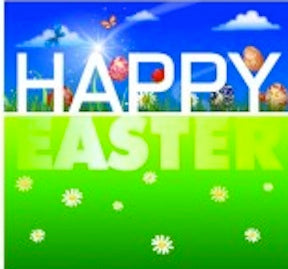 happy_easter_background_310318
