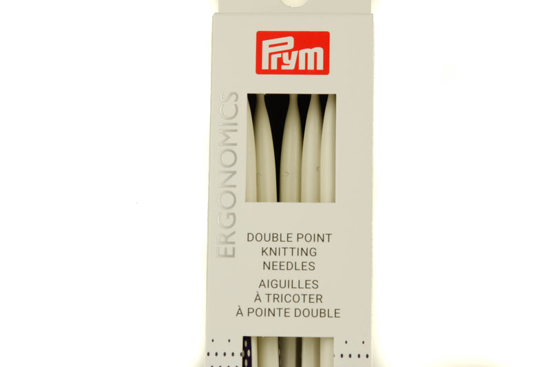 "Prym 8"" Double Point Knitting Needle"
