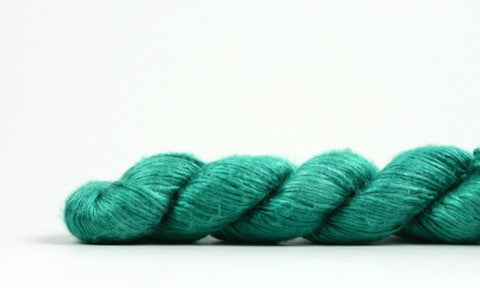 Artyarns Regal Silk