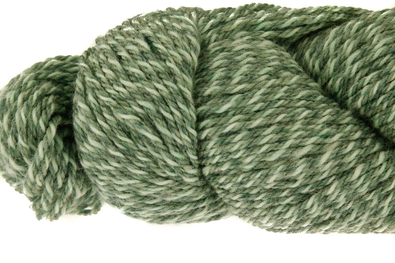 Stonehedge Fiber Mill Shepherd's Wool