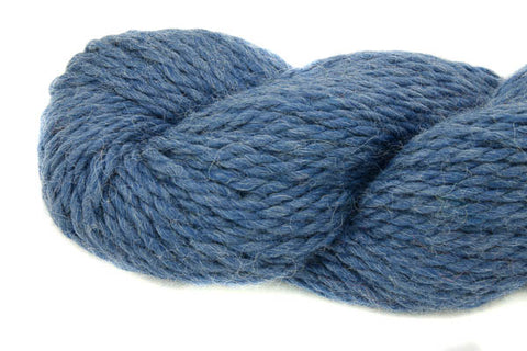 584 - Colonial Blue Heather