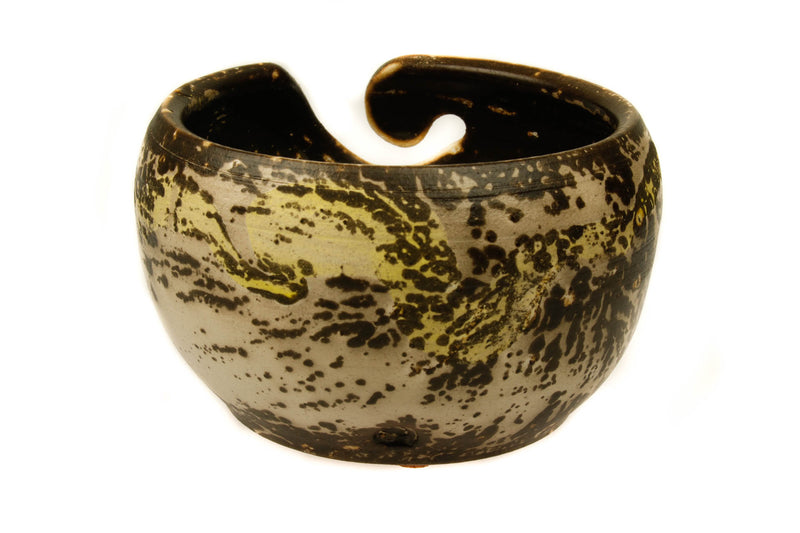 Obvara Yarn Bowl