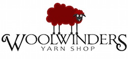 WoolWinders Yarn Shop