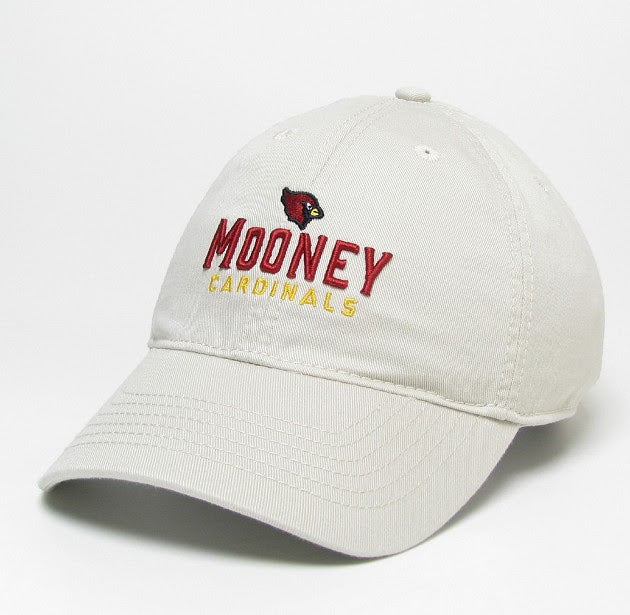 L2 EZA Relaxed Twill Hat