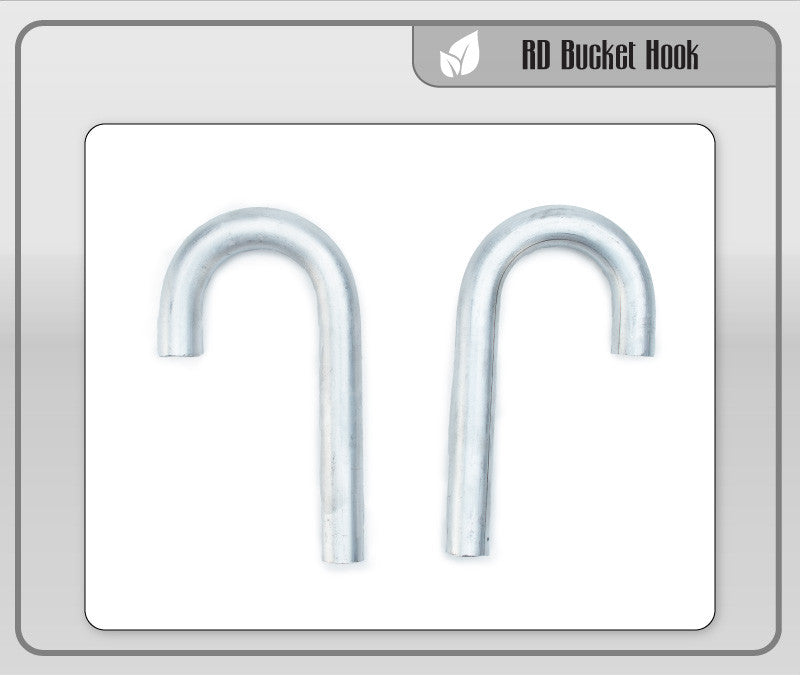 Rear Discharge Bucket Hook (each)