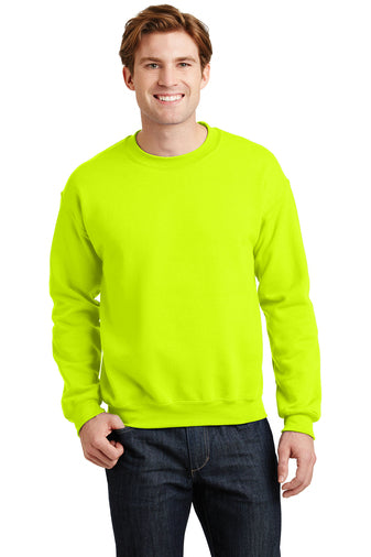 Long Sleeve Sweat Shirt
