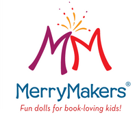 MerryMakers, Inc.