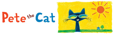 MerryMakers Pete the Cat License
