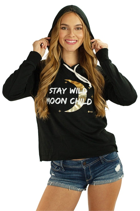 THE ECLIPSE LONG SLEEVE