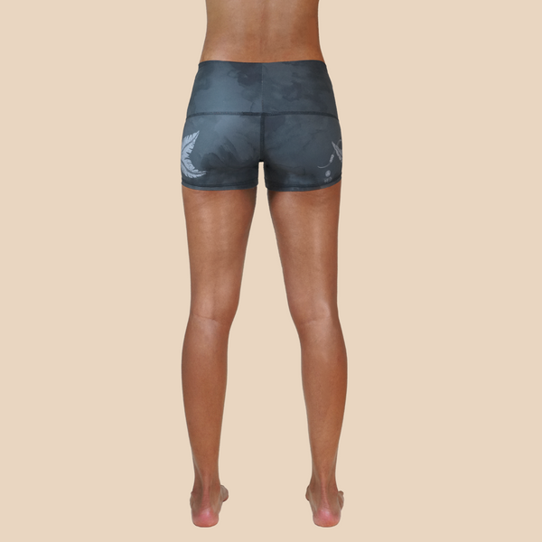Dreamcatcher Hot Shorts