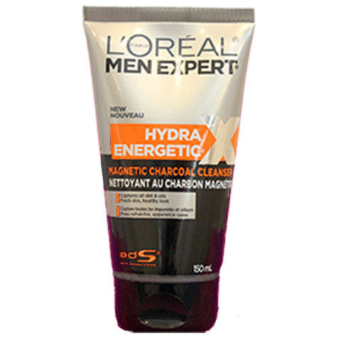 L'Oreal Men Expert Hydra Energetic X Cleanser