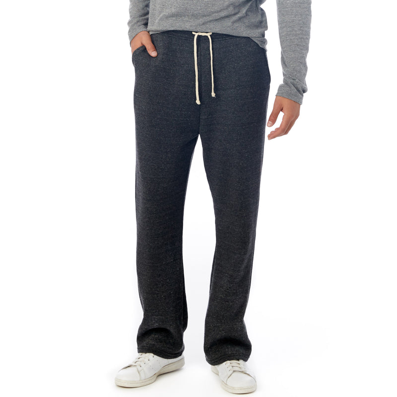 Hustle Sweatpants