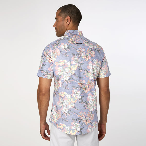 Sunset Plaza Shirt