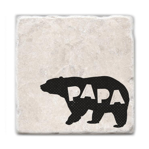 Papa Bear Cosaters