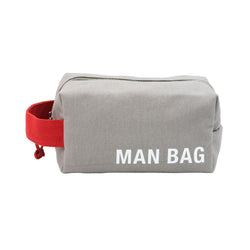 Man Bag Doppler Bag