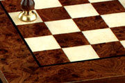 Chess boards & Boxes