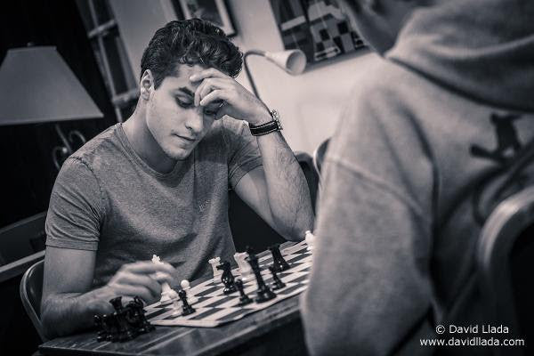 Your Gateway to the World of Chess – Chess Forum