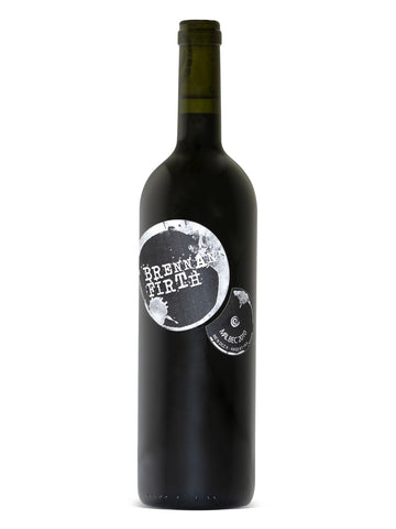 2010 Brennan Firth Malbec Single Vineyard
