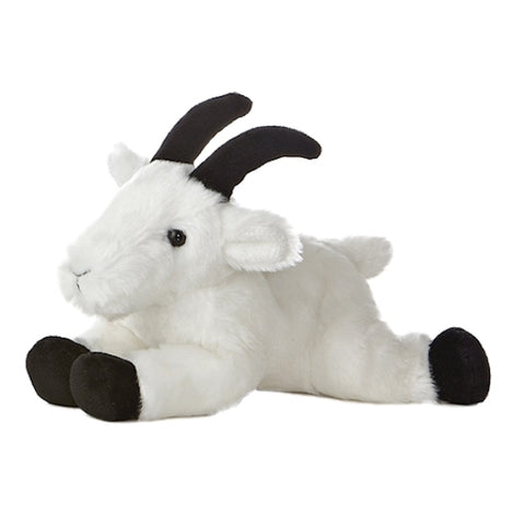 YOU THE GOAT PLUSH